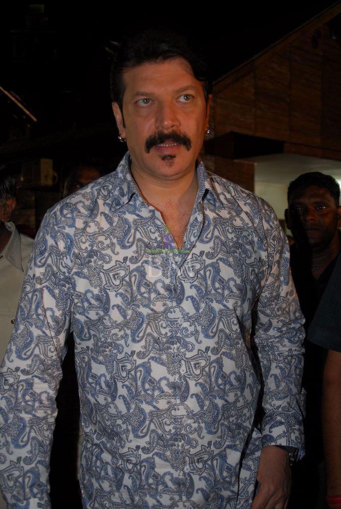 http://www.indi-film.ru/files/images/AdityaPancholi4.jpg