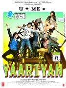 Yaariyan