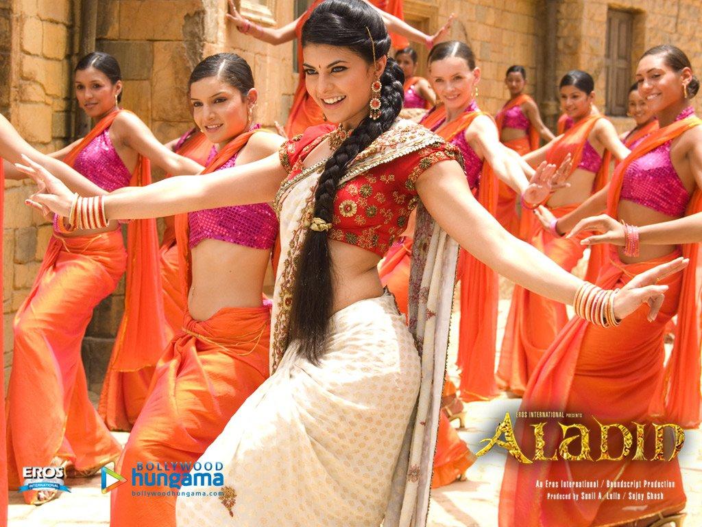 смотреть клипы индийские клипы онлайн: