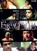 Разлука (Firaaq)