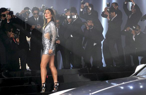 http://www.indi-film.ru/files/images/heroine3.preview.jpg
