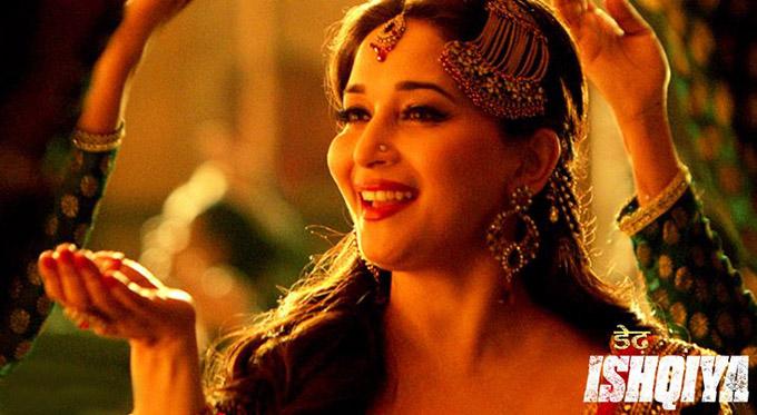Complete List of Hindi Movies on Netflix - Netflix Update