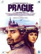 Прага (Prague)