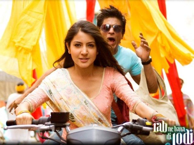 Любовь во имя любви индийский фильм смотреть онлайн