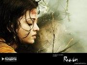 Злодей (Raavan)