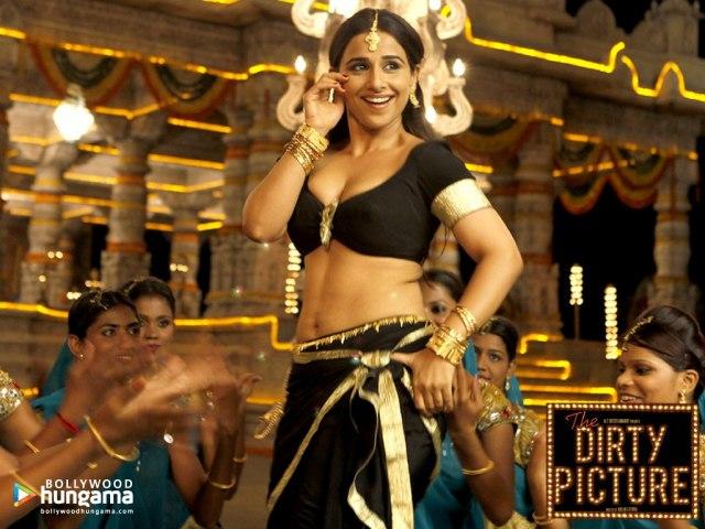 Смотреть индийские голые фото