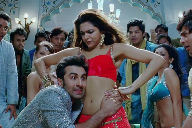 Watch Yeh Jawaani Hai Deewani HD Full movie