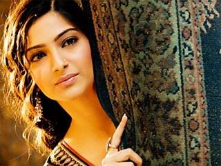 скачать индиски кино через торрент